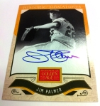 Panini America Golden Age First Autos 5
