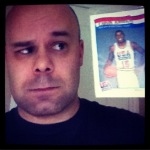 Panini America NBA Card Contest 15