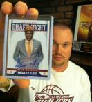 Panini America NBA Card Contest 27