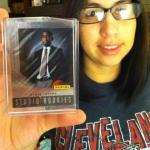 Panini America NBA Card Contest 36