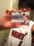 Panini America NBA Card Contest 38
