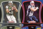 Panini America Thanksgiving (10)