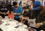 Panini America_Day 3_Toronto Expo (44)