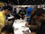 Panini America_Day 3_Toronto Expo (45)