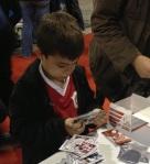 Panini America_Day 3_Toronto Expo (47)