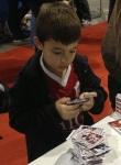 Panini America_Day 3_Toronto Expo (48)