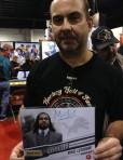 Panini America_Day 3_Toronto Expo (5)