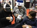 Panini America_Day 3_Toronto Expo (50)