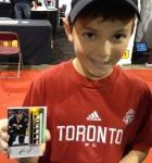 Panini America_Day 3_Toronto Expo (56)