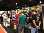 Panini America_Day 3_Toronto Expo (6)