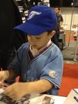 Panini America_Day 3_Toronto Expo (62)
