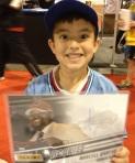 Panini America_Day 3_Toronto Expo (63)