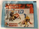 Panini America_Day 3_Toronto Expo (68)