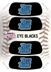 2013 Triple Play Eye Blacks