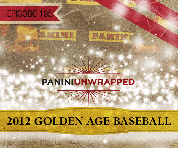 GoldenAge_Blog_thumb