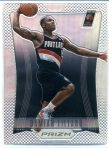 Prizm Rookie Card SOLD $177.50