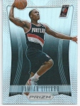 Prizm Rookie Card SOLD $189.99