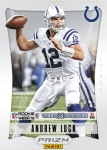 Luck Week 13 Nominee