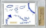 NBA Sketch Reveal 13
