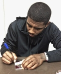 New Kyrie Signing 1