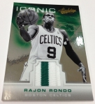 Panini America 2012-13 Absolute Basketball QC (1)