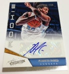 Panini America 2012-13 Absolute Basketball QC (14)