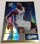 Panini America 2012-13 Absolute Basketball QC (15)