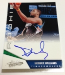 Panini America 2012-13 Absolute Basketball QC (20)