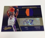 Panini America 2012-13 Absolute Basketball QC (21)