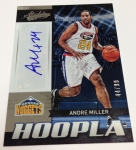 Panini America 2012-13 Absolute Basketball QC (23)