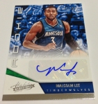 Panini America 2012-13 Absolute Basketball QC (24)