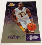 Panini America 2012-13 Absolute Basketball QC (26)