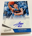 Panini America 2012-13 Absolute Basketball QC (27)