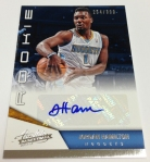 Panini America 2012-13 Absolute Basketball QC (29)