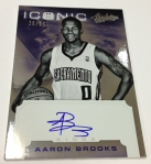 Panini America 2012-13 Absolute Basketball QC (4)