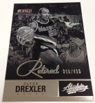Panini America 2012-13 Absolute Basketball QC (42)