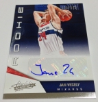 Panini America 2012-13 Absolute Basketball QC (44)