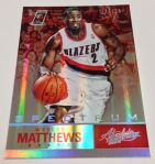 Panini America 2012-13 Absolute Basketball QC (45)