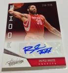 Panini America 2012-13 Absolute Basketball QC (49)