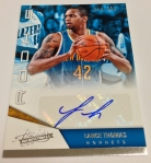 Panini America 2012-13 Absolute Basketball QC (51)