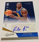 Panini America 2012-13 Absolute Basketball QC (52)