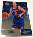 Panini America 2012-13 Absolute Basketball QC (6)