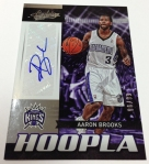Panini America 2012-13 Absolute Basketball QC (61)