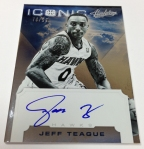 Panini America 2012-13 Absolute Basketball QC (64)