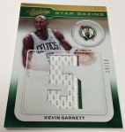 Panini America 2012-13 Absolute Basketball QC (65)