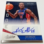 Panini America 2012-13 Absolute Basketball QC (68)