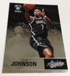 Panini America 2012-13 Absolute Basketball QC (7)