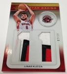 Panini America 2012-13 Absolute Basketball QC (76)