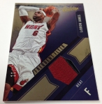 Panini America 2012-13 Absolute Basketball QC (79)