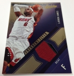 Panini America 2012-13 Absolute Basketball QC (79)